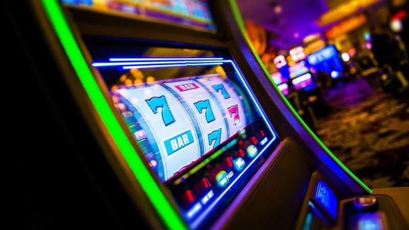 casino-live