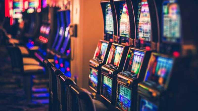 casino-top