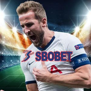 banner-sbobet-club-fivee